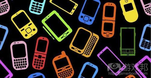 smartphones(from smaato.com)