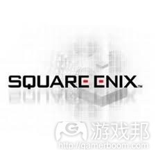 square enix(from gameinformer)