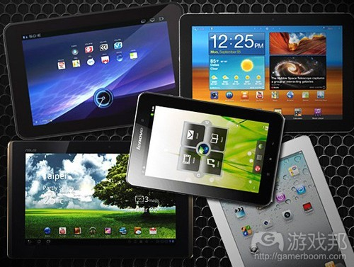tablets(from gamesindustry)