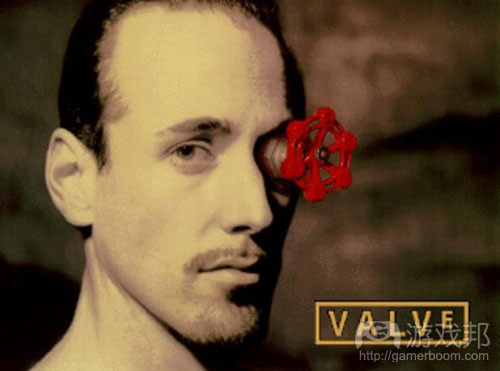 valve_logo(from wasder)