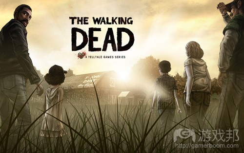 walking-dead-game(from games)