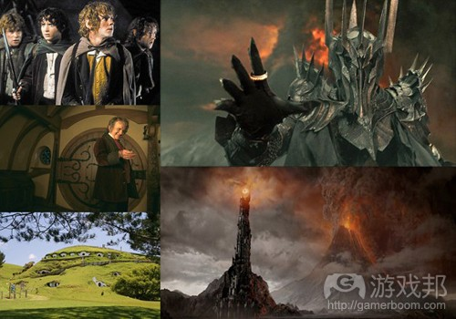 LOTR_Shapes(from gamasutra)