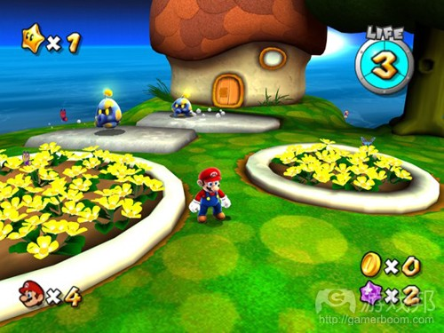 Super_Mario_Galaxy(from gamasutra)