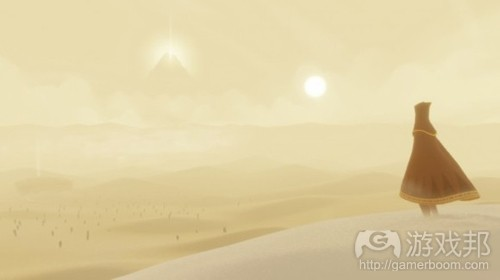 Journey_Open_Canvas(from gamasutra)