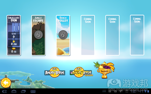 Angry-Birds-Rio-Beach-Volley(from androidzone.org)