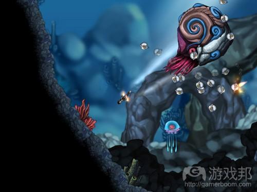 Aquaria(from lgdb.org)