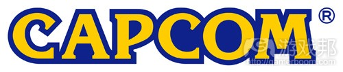 Capcom-Logo(from jonbeebe.com)