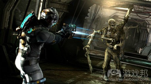 Dead_Space_3(from gamasutra)
