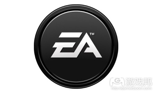 EA-logo(from maniac.de)