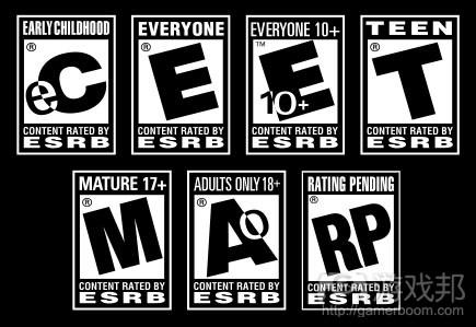 Esrb_ratings-copy(from brutalgamer)