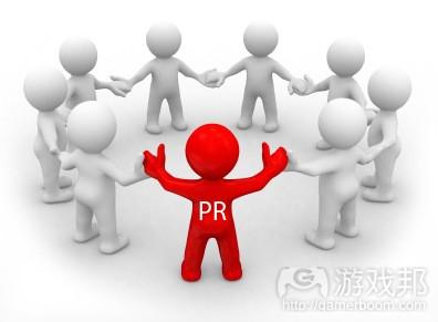 PR(from ah-seo)