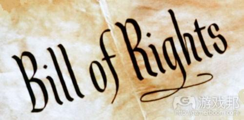 bill-of-rights(from rickbillings.com)