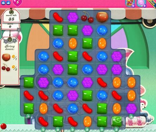 candy-crush-saga(from mmohunter)