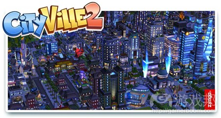 cityville-2(from facebookgameguide)