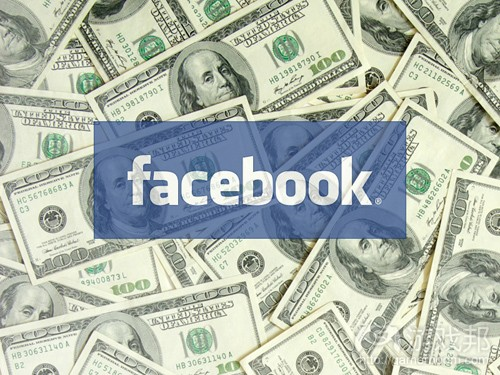 facebook_logo(from paymentsystemscorp)