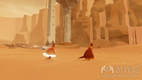 journey(from nerd4sure)