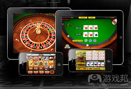 mobile-casino-gaming(from cdn.bit2host.eu)