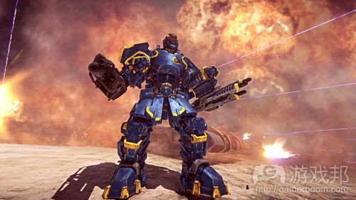 planetside2(from gamasutra)