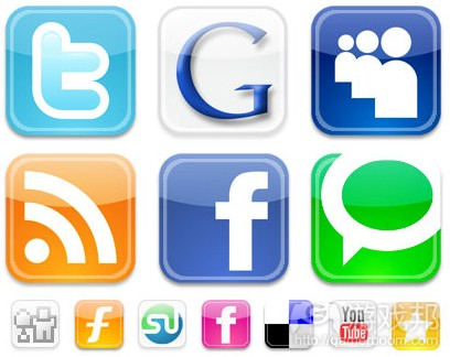 social-network-icons(from ariesgdim.com)