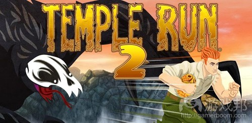 temple-run-2(from pocketgamer)