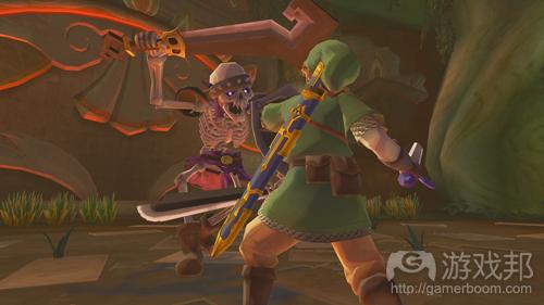 the-legend-of-zelda-skyward-sword(from geeksandgames)