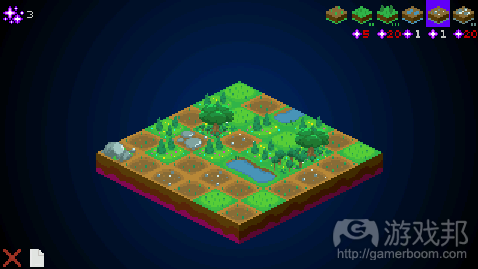 this precious land(from indiegames)