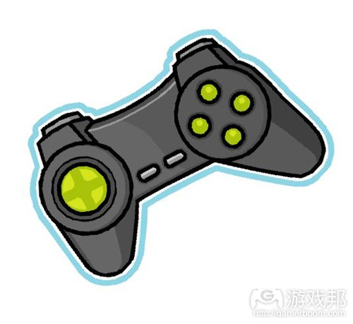 video-game-controller(from chicagonow.com)