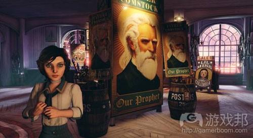 BioShock-Infinite-Elizabeth(from gamezone)