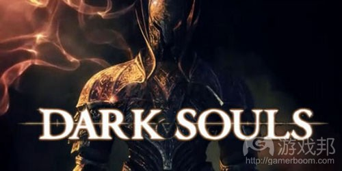 Dark-Souls(from whatculture)