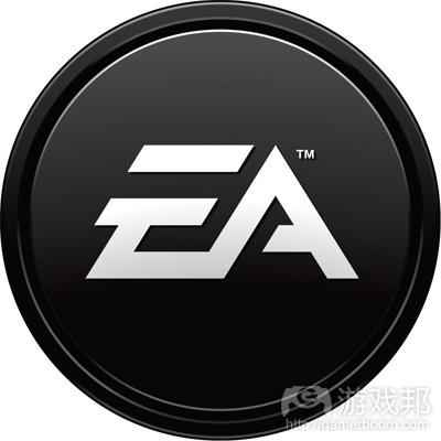 EA-Logo(from ijailbreak.com)