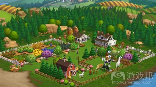 FarmVille 2(from kotaku.com)