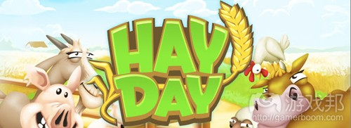 Hay Day(from deconstructoroffun)