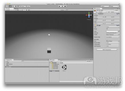 DashAndZag-PC-Mac-Linux-Standalone(from raywenderlich)