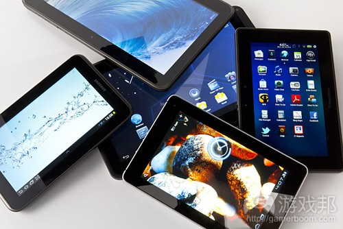 Tablets(from pcadvisor)