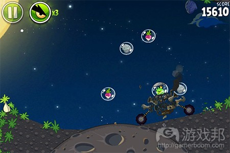 abspace(from pocketgamer)