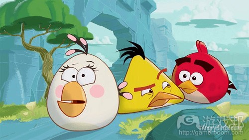 angry-birds-toons(from polygon.com)