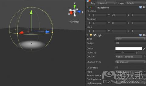 game_light_added(from raywenderlich)