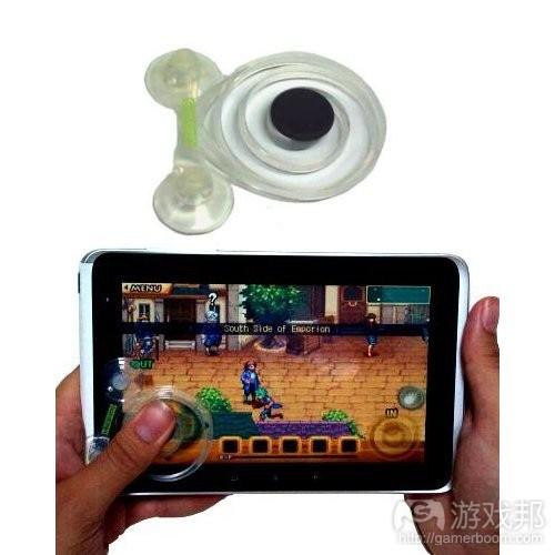 gamepad(from amazon.com)