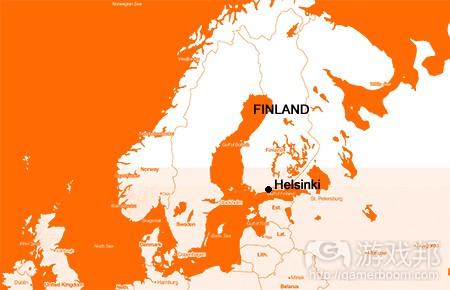 helsinkimap(from pocketgamer)
