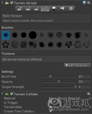 paint tool(from raywenderlich)