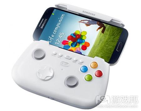 samsung-gamepad(from pocketgamer)