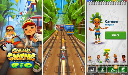 subway-surfers(from pocketgamer)