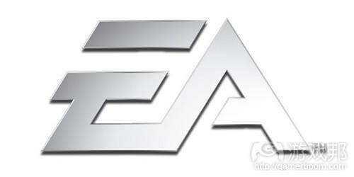 EA(from elder-geek)