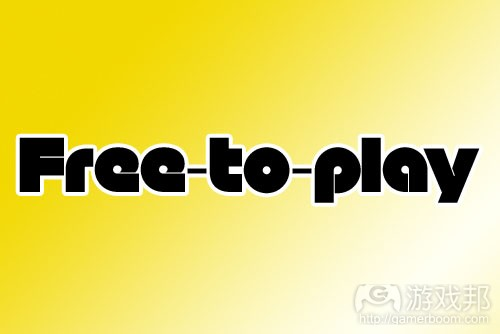 Free to Play(from outofhp)
