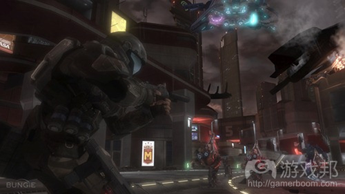 Modes_Extend_Replay_Halo3(from gamedev)