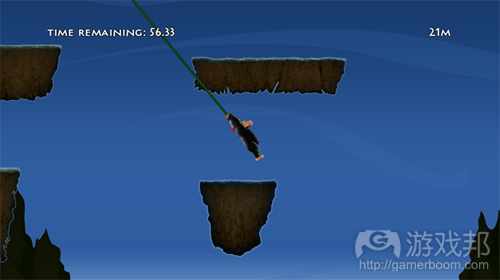 Modes_Replay_Value_KingSwingTimeAttack(from gamedev)