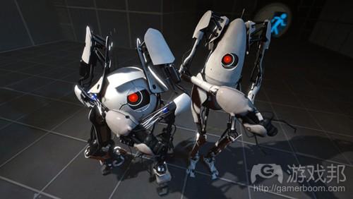 Portal_2_Multiplayer(from gamedev)