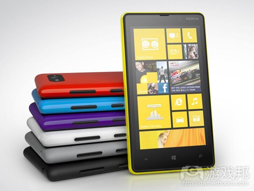 Windows-Phone-8(from digitaltrends.com)