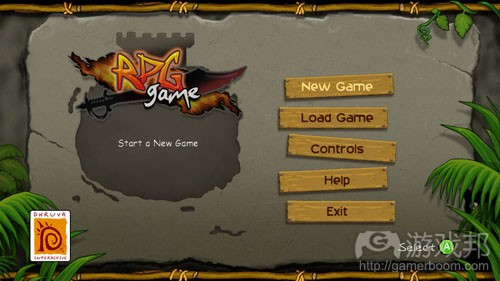 XNA_RPG(from xbox.creat.msdn.com)