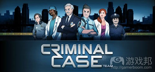criminal case(from gamasutra)